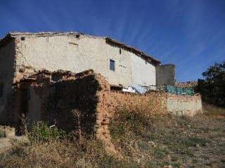 Vivienda en Villadiego