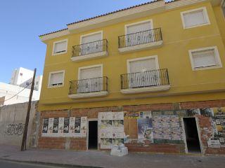 Local en venta en Mazarron de 64  m²