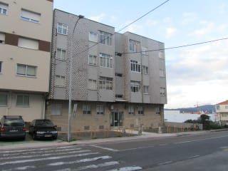 Vivienda en Pontevedra