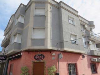 Local en venta en Santomera de 157,28  m²