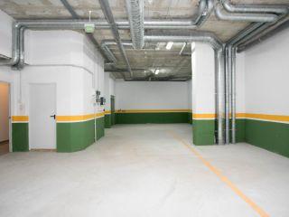 Garaje en venta en Aguilas de 41  m²