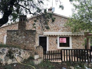 Chalet en venta en Alhama De Murcia de 7.334  m²