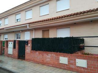 Piso en venta en Alfara De Algimia de 156,06  m²