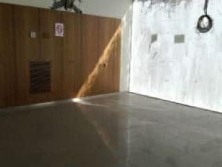 Local en venta en Albudeite de 150,00  m²