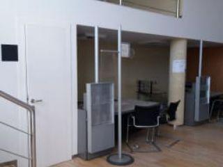 Local en venta en Jumilla de 175,50  m²