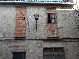 Chalet en venta en Font D`en Carròs (la) de 90  m²
