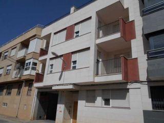 Duplex en venta en Bullas de 185.9  m²