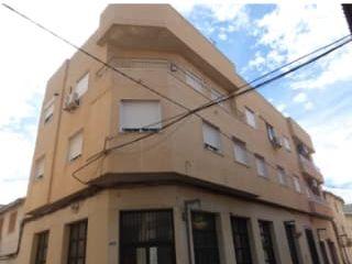 Local en venta en Fortuna de 110,70  m²