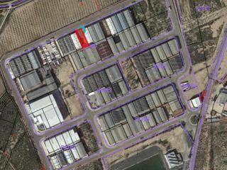 Otros en venta en San Isidro de 687.45  m²
