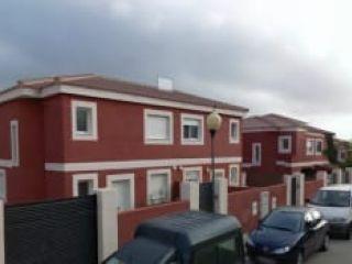 Piso en venta en Alborache de 89,69  m²