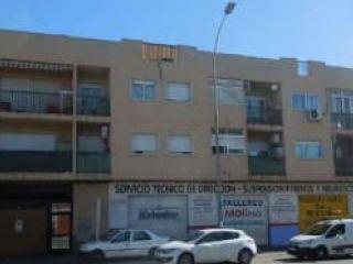Garaje en venta en Murcia de 9,61  m²