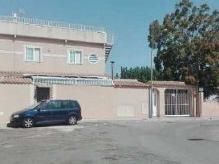 Chalet en venta en San Javier de 50.16  m²