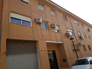 Piso en venta en Rafelbuñol/rafelbunyol de 94.67  m²
