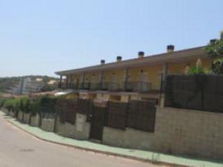 Vivienda en Serra