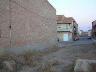 Suelo en Torregrossa
