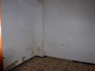 Piso en venta en Guadasequies de 286,00  m²