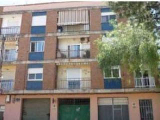 Piso en venta en Vinalesa de 86,00  m²