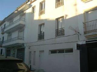 Piso en venta en Benalmádena de 109,35  m²