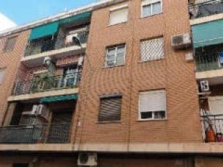 Piso en venta en Moncada de 101,62  m²