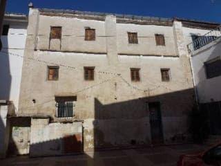 Vivienda en Castelló de la Ribera