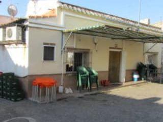Local en venta en Lorca de 70,00  m²