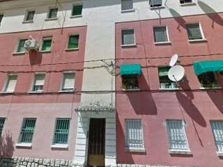 Piso en venta en Xàtiva de 67,23  m²