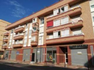 Piso en venta en Museros de 117,56  m²
