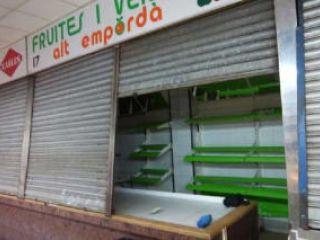 Local en Figueres