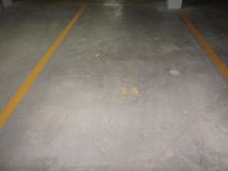 Garaje en Berceo