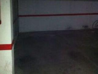 Garaje en Villares de la Reina