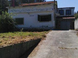 Casa - Casa de pueblo en San Fiz de Monfero