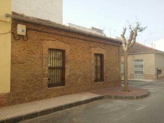 Local en venta en Los Alcázares de 146.34  m²