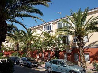 Piso en venta en Lorca de 68  m²