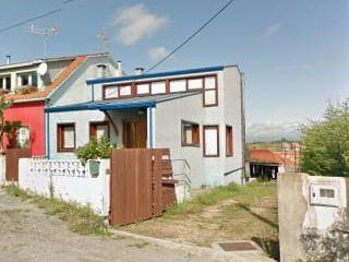 Vivienda en Vilagarcía de Arousa