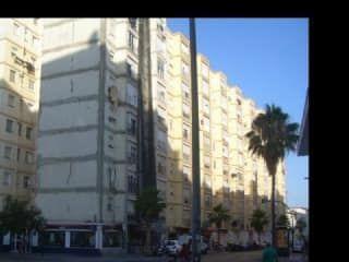Vivienda en Cádiz