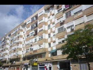Vivienda en Huelva