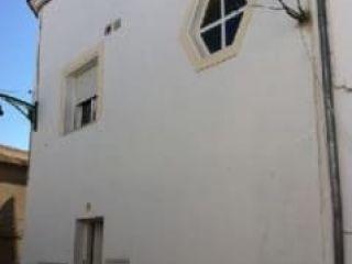 Piso en venta en Villanueva De Algaidas de 121,56  m²