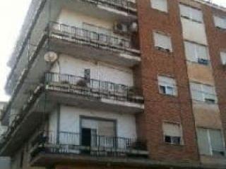 Piso en venta en Olula Del Río de 65,40  m²