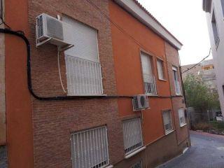 Duplex en venta en Algezares de 61.17  m²
