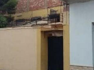 Local en venta en Catadau de 289,00  m²