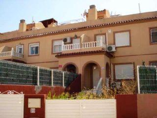 Vivienda independiente en la calle URBANIZACION MONTECID GARCILASO DE LA VEGA, 26 1 0 de Monforte del Cid (Alicante)