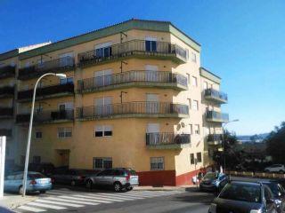 Piso en venta en Jávea/Xàbia (Alicante) COD.5888 , disponible por 112.000€