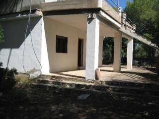 Piso en venta en Catadau de 156,12  m²