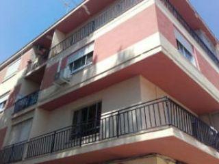 Piso en venta en Alberic de 118,80  m²