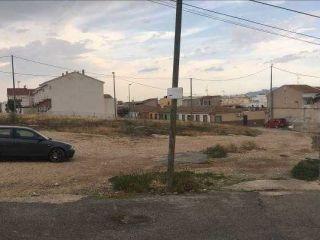 Otros en venta en Sangonera La Seca de 4029  m²