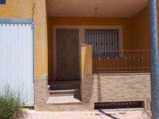 Chalet en venta en Lorca de 262.86  m²