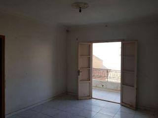 Unifamiliar en venta en Novelda de 71.39  m²