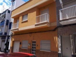 Duplex en venta en Águilas de 176  m²