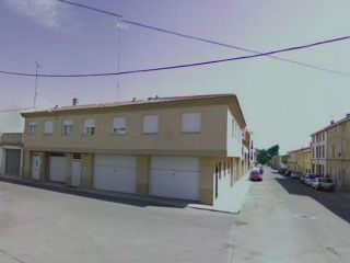 Local en venta en Camporrobles de 165  m²