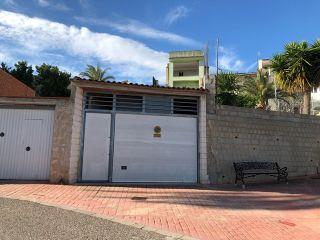 Garaje en venta en Otos de 95  m²
